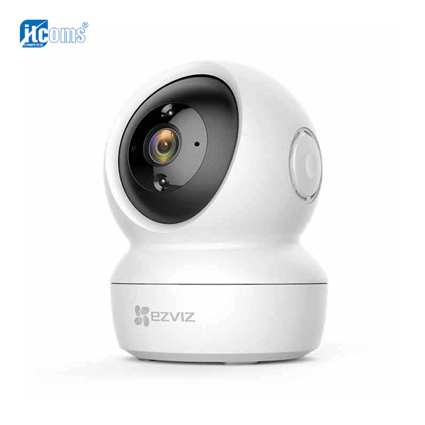 camera-wifi-ezviz-c6n-1080