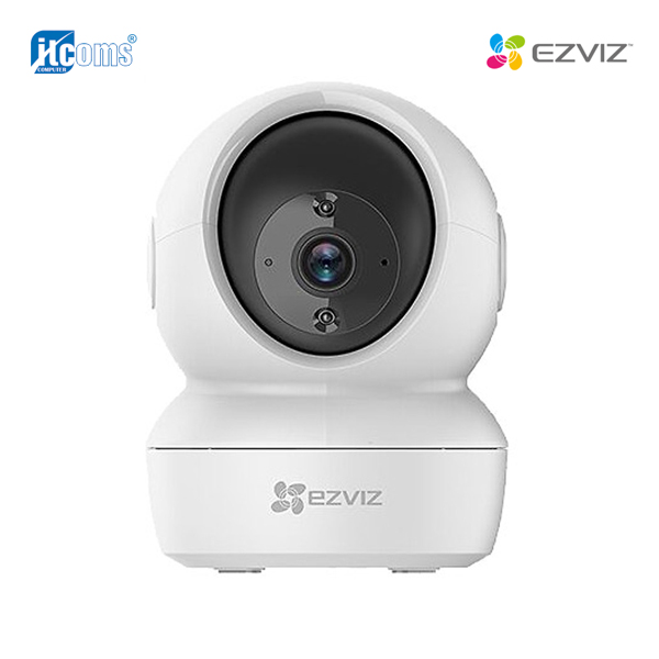 Camera IP hồng ngoại không dây 2.0 Megapixel EZVIZ C6N 1080P